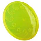 Игрушка для собак Диск Фрисби диаметр 22 см Trixie 33506