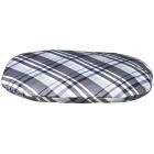 Лежак для собак Jerry 70x45 см Trixie 36443