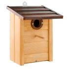 Домик-гнездо Ferplast Nest 5 (модель: 92117000)