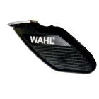 Машинка для стрижки Wahl 2200-0479 Pocket Pro