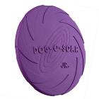 Игрушка для собак Резиновый диск диаметр 15 см Trixie 33500