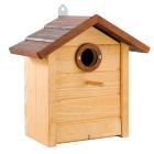 Домик-гнездо Ferplast Nest 6 (модель: 92118000)