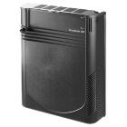 Внутренний фильтр Bluwave 09 (модель: 66109017)