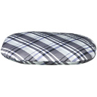 Лежак для собак Jerry 90x65 см Trixie 36445