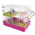 Клетка для грызунов Laura