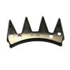 Нож верхний для машинок Liscop 3000