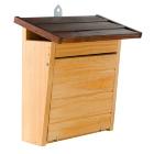 Домик-гнездо Ferplast Nest 8 (модель: 92120000)