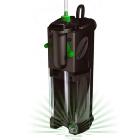 Tetra in 800 Plus Внутренний фильтр для аквариумов до 150 л