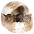 Лежак для кошек Leika 40х35 см Trixi 3696