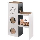 Дом для кошек Napoleon