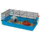 Клетка для грызунов Kora