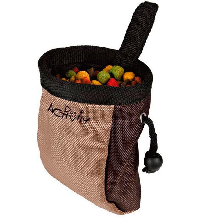 Спортивные сумки и рюкзаки для бассейна купить сумки для
