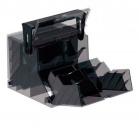 Wahl 2999-7400 Короб для хранения ножевых блоков и насадок