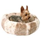 Лежак для собак Leika диаметр 60 см Trixie 36972