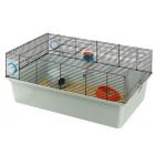 Клетка для грызунов Kios