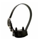 Дополнительный ошейник для SD-400 от SportDog