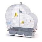 Клетка для птиц CORNETTA 50