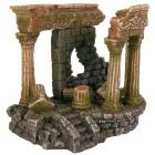 Декор для аквариума Римские колонны Trixie 8802