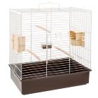 Клетка для попугаев Ferplast Sonia (модель: 54015301)