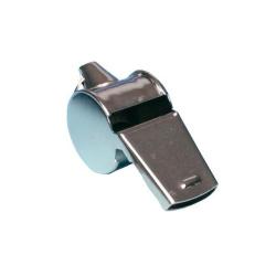Свисток металлический Trixie 2253