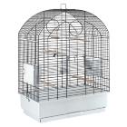 Клетка для попугаев Ferplast Viola