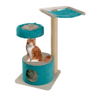 Дом для кошек Jago