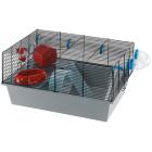 Клетка для грызунов Milos Large (модель: 57010617)