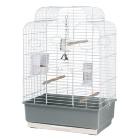 Клетка для попугаев Ferplast Gala (модель: 54010817)