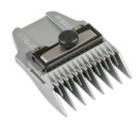Нож для машинки Aesculap Favorita II 12 мм