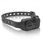 Ошейник антилай Dogtra iQ No Bark Collar