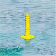Апорт Mot-Aqua для игры на воде Trixie 32331 - вид на воде
