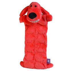 Игрушка для собак Loofa Собака - коврик