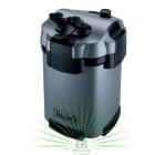 Tetra EX 600 Plus Внешний фильтр для аквариумов до 120 л