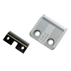 Нож для машинок Moser 1230-7710