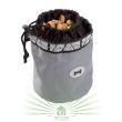 Сумочка для лакомства для собак и кошек Treats Bag - Сумочка для лакомства для собак и кошек TREATS BAG - общий вид
