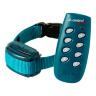 Электрошоковый ошейник для собак D-Control Easy
