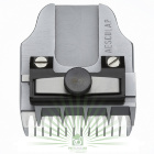 Нож для машинки Aesculap Favorita II 1 мм с крупными зубцами
