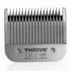 Нож #1 (3 мм) для машинок Thrive серии 800, 900 с частым зубом