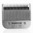 Нож Thrive #1 (3 мм) для машинок серии 800, 900