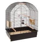 Клетка для попугаев Ferplast Greta