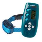Электронный ошейник Dogtrace D-Control 200 Mini