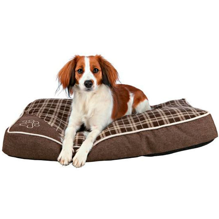 лежак для собак 120