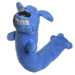 Игрушка для собак Loofa Собака МАКСИ