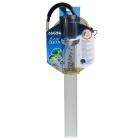Hagen сифон для чистки аквариумного грунта 60 см