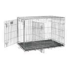 Клетка для собак Axsel Fox №6
