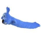 Игрушка для собак Loofa Собака большая