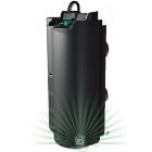 Tetra EasyCrystal 300 Filter Box внутренний фильтр для аквариумов 40-60 л