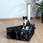 4362 Дом для кошек Murcia