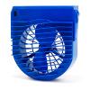 Вентилятор в клетку Метро Cage Fan