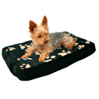 Лежак для собак Timber 70x45 см Trixie 37572